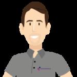 MarkMc_Profile